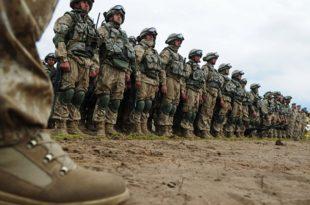 ОДКБ објавио рат трговцима хероином