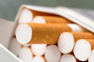 Уводе се нови порези на цигарете и алкохол