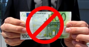 Петр Ханиг: Увођењем евра у Чешкој би се смањила вредност плата, пензија и уштеђевина 11