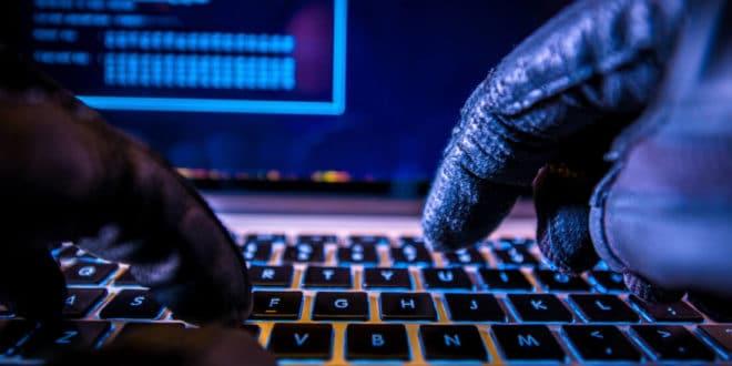 Откривен вирус који омогућава упад у све верзије Windows