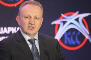 Ђилас поднео пријаву против Вучићевића и Игњатовића