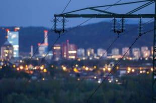 Коме у Србији треба скупа зелена струја?