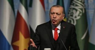 Ердоган: Господине Трамп, не можете нас купити за шаку долара 9