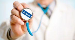 Фејсбук признао да изазива менталне проблеме код људи 2