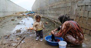 Најмање милион оболелих од колере у Јемену (видео) 6