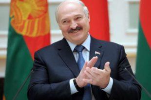 Белорусија: Лукашенко потписао закон по коме су све трансакције и приходи од крипто валута ослобођени плаћања пореза у наредних пет година 6