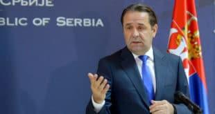Има ли шта у Србији што нећете да продате, отуђите и уништите? 10