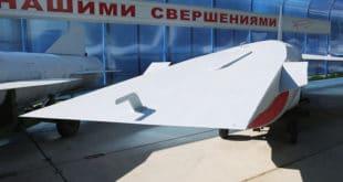 Русија без губљења живаца прави ракете које ће разјебати све које буде требало разјебати…