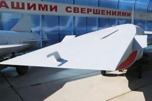 Русија без губљења живаца прави ракете које ће разјебати све које буде требало разјебати...
