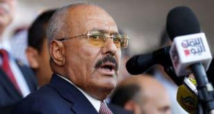 Јемен: Хути ликвидирали председника Салеха због издаје