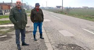 Чивијаши да чекате, Вучић и Зока вештица прво праве аутопут Велике Албаније 7