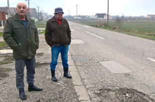 Чивијаши да чекате, Вучић и Зока вештица прво праве аутопут Велике Албаније