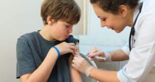 Фармако-мафија вакцинише против рака материце и дечаке?! 5