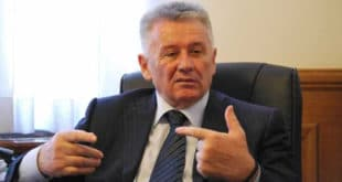 Илић: Вучићу, ти си највећи лажов кога је Србија икада ималa! (видео)