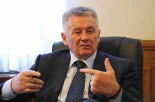 Велимир Илић: Напредњаци не крадуцкају, краду лопатама