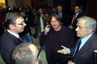 Како послује Пинк Жељка Митровића: Послушан, јер је дужан 100 милиона евра