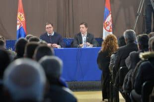 ВЕЛЕИЗДАЈНИЦИ шире шиптарску пропаганду и воде специјални рат против Срба