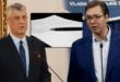Видоје Марјановић: Правно обавезујући споразум са такозваним Косовом
