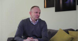 Ђилас: ММФ је саучесник Вучића у уништавању Србије 11