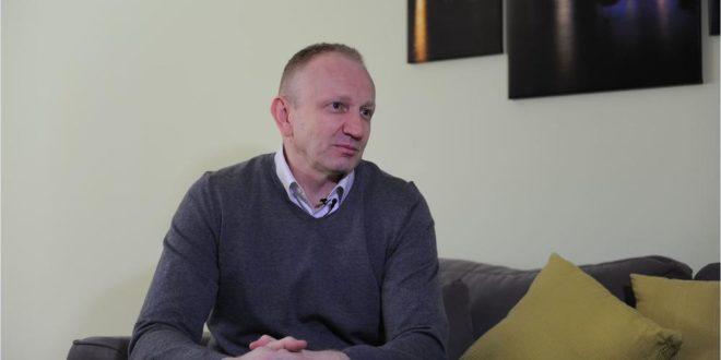 Ђилас: ММФ је саучесник Вучића у уништавању Србије