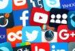 Еуростат: 52 одсто Срба користи друштвене мреже