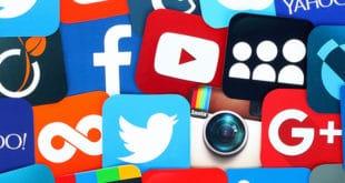 Пентагон расписао тендер за програм који ће ловити шта се пише по социјалним мрежама