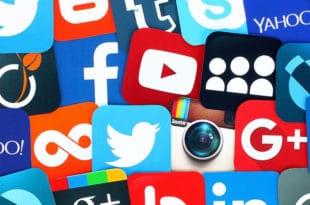 Еуростат: 52 одсто Срба користи друштвене мреже 5