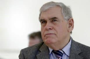 Азем Власи оптужује Русе за убиство Оливера Ивановића