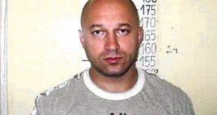 Истрага о убиству Оливера Ивановића проширена на Звонка Веселиновића и Милана Михаиловића