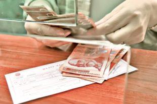 Мораторијум на кредите остаје три месеца