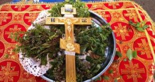 Данас је зимски Крстовдан 1