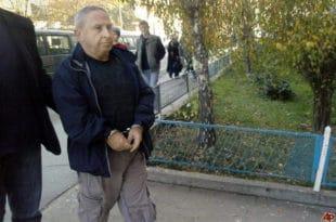 Шиптарски трговци органима траже да им због трговине органима буде изручен Израелац