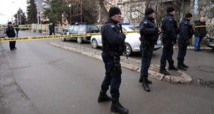 Обдукција: Ивановић убијен са шест метака из дуге деветке