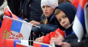 """Република Српска прославила својих великих 26 година: """"Српски народ има две државе"""""""