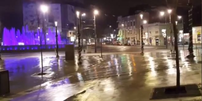 Оливере ОПРОСТИ!!! (видео) 1