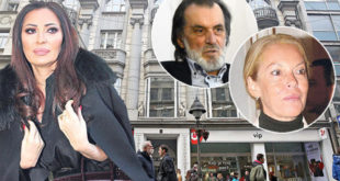 СТАРИ ВЛАСНИЦИ ТРАЖЕ СВОЈЕ КУЋЕ: Цеца, Вук и Ружица остају на улици! 1