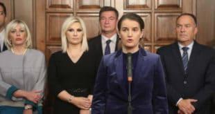 МУТАВИ ЗГУБИДАН поново напада независне медије и новинаре! 10