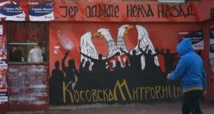 Грађанска иницијатива Оливера Ивановића: О Вучићевој посети КиМ смо сазнали из медија и нико нас није позвао на разговор који је он организовао 14