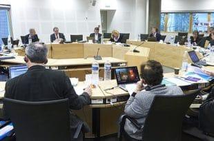 Европски комитет за људска права: По скраћеном поступку до својих права