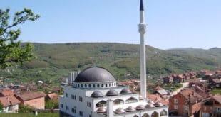 Нови Пазар: Хаџи Мехова џамија ће ускоро прерасти у Исламски центар (видео) 10