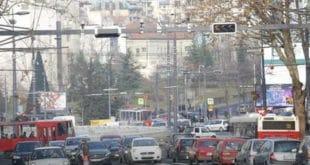 Београд: Надзорне камере нису ни полицијске ни градске - сви се праве луди 5