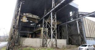 Производни процес у нашој земљи је гори него у 106 светских економија
