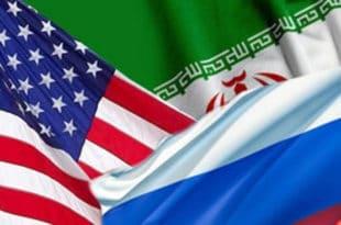 Москва упозорава Вашингтон због Ирана