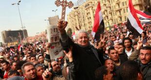 Православци широм света данас славе Божић 15