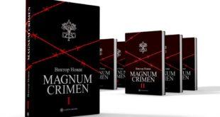 Књигу о злочинима усташа над Србима забрањивао Ватикан, комунисти, а САНУ 2012. одбила да дистрибуира 6