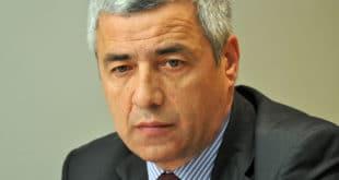 Породица тражи забрану коришћења Ивановићевог имена у кампањи 10
