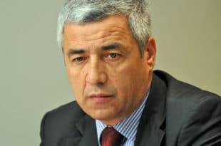 Породица тражи забрану коришћења Ивановићевог имена у кампањи 3