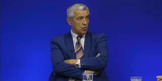 ПОСЛЕДЊИ ИНТЕРВЈУ ОЛИВЕРА ИВАНОВИЋА: Ако почну убијати политичаре… (видео)