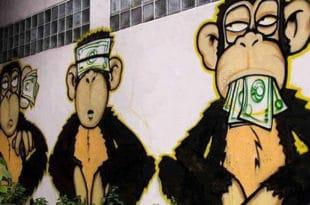 ТЕШКА НЕПРАВДА Нови Закон о парници по мери банака, сиромашни неће моћи на суд