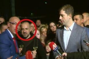Српска листа у Косовској Митровици одбија да додели улицу Оливеру Ивановићу!